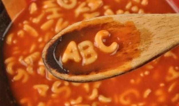 http://blog.nacdonline.org/wp-content/uploads/2012/04/alphabet-soup.jpg