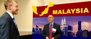 GLOBAL-VILLAGE_MALAYSIA
