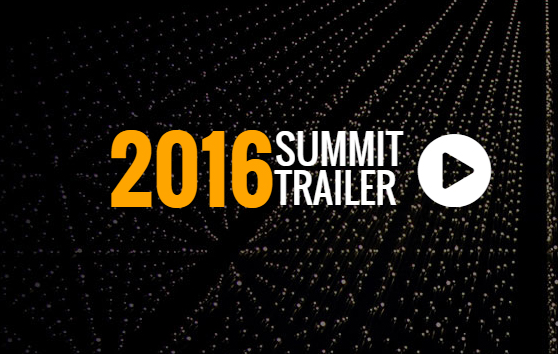 2016 Summit Trailer
