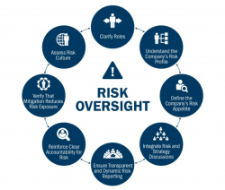 RiskOversightBlogDiagram