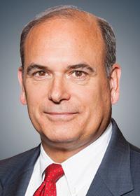 Steven Bucci