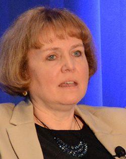 Joan-Meyer