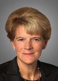 Deborah DeHaas