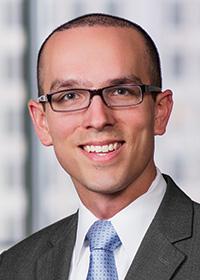 Craig Zieminski